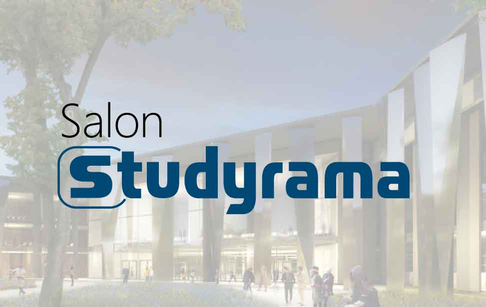 Ifce formation strasbourg dates des salons journ es for Studyrama salon